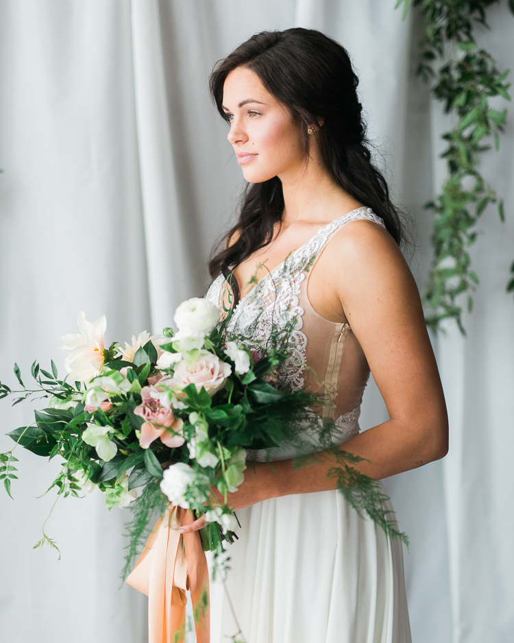 Wedding Photographer 17
