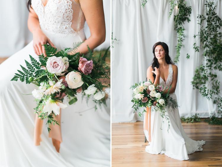 Wedding Photographer 23