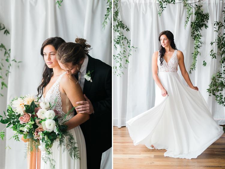 Wedding Photographer 26