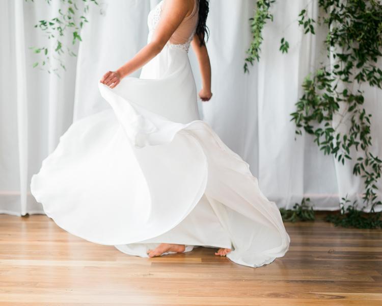 Wedding Photographer 27