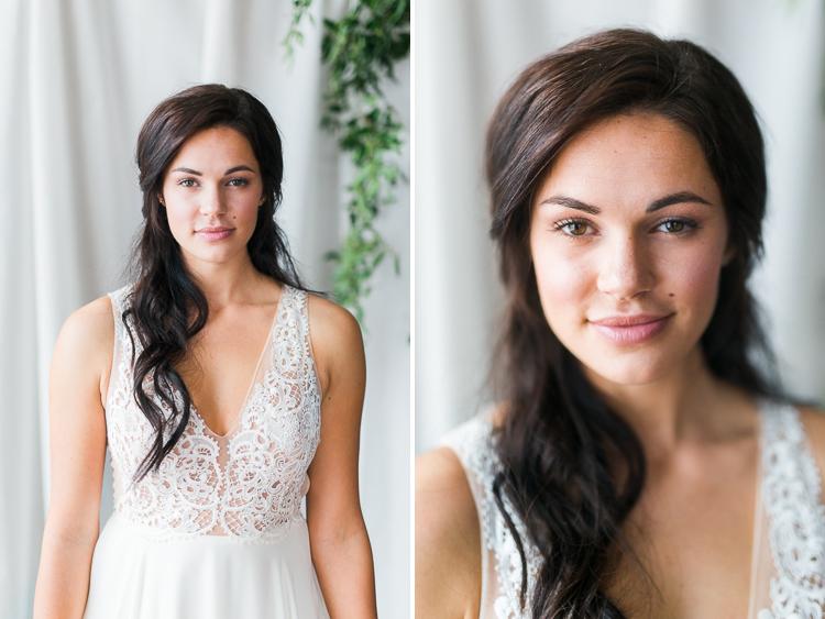 Wedding Photographer 28