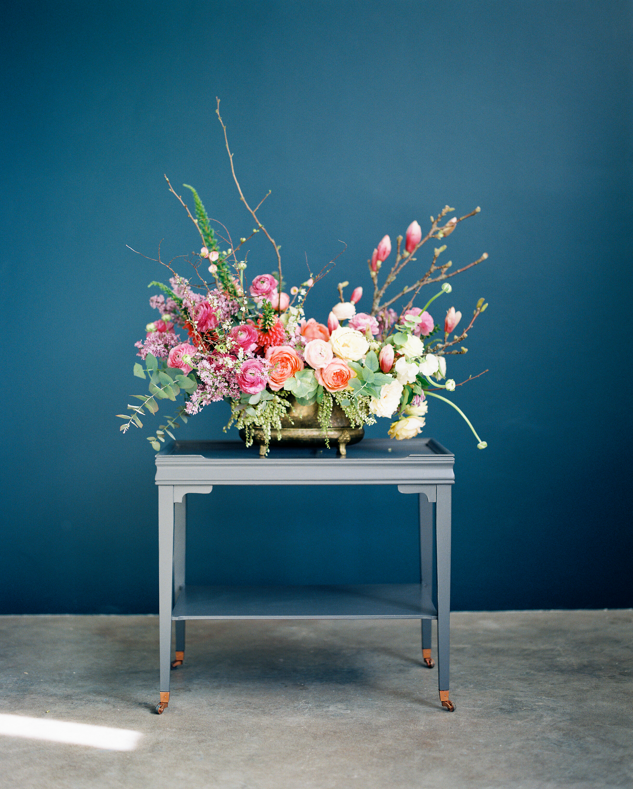 stthomas floral 01