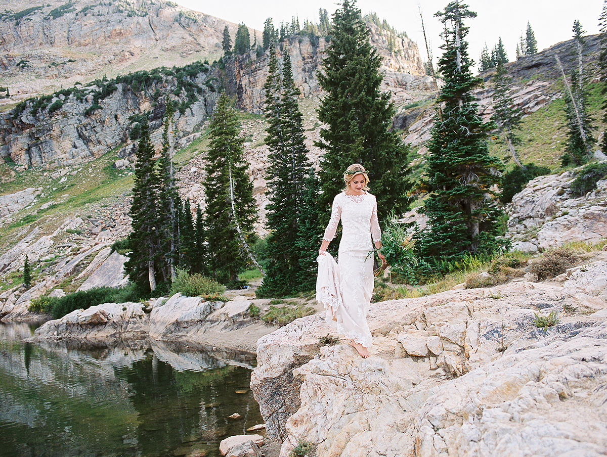 mountain-bridal-05