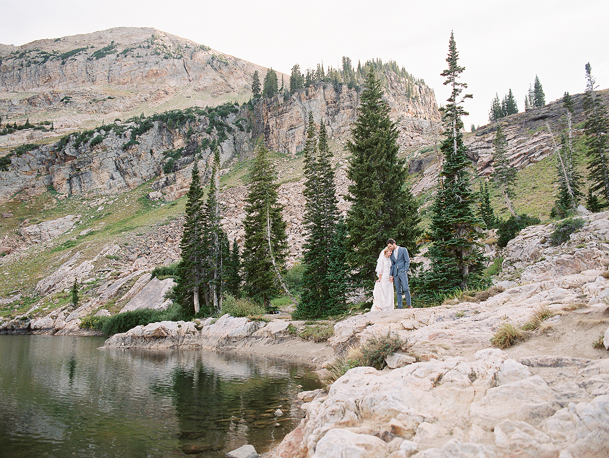 mountain-bridal-08