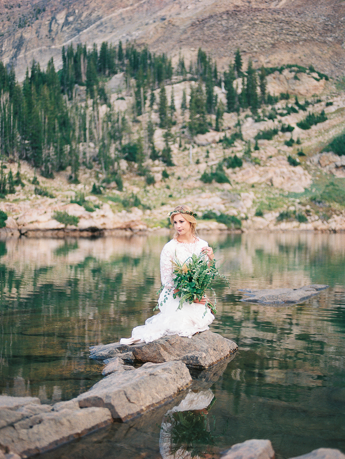 mountain-bridal-09