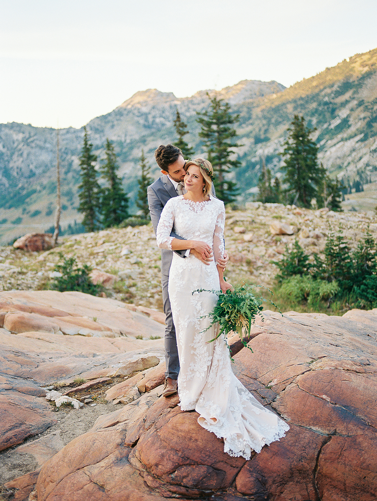 mountain-bridal-14