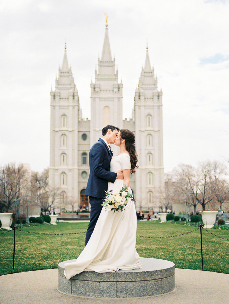 utah-wedding-photographer-13