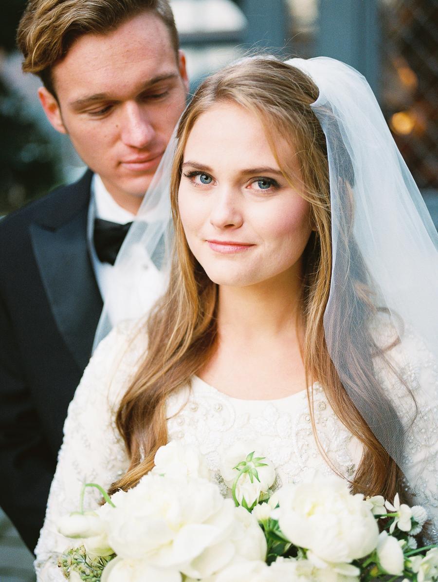 utah-wedding-photographer-02