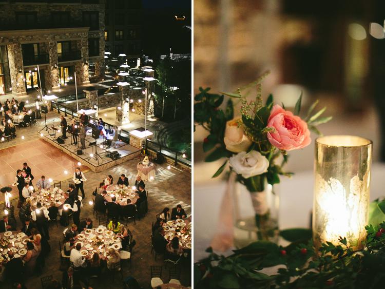 St Regis Wedding 50